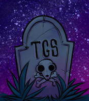 The Graveyard Squad