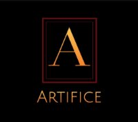 Artifice <SynRP>